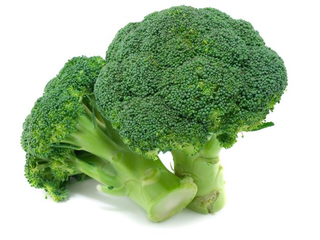 Брокколи: выращивание и уход